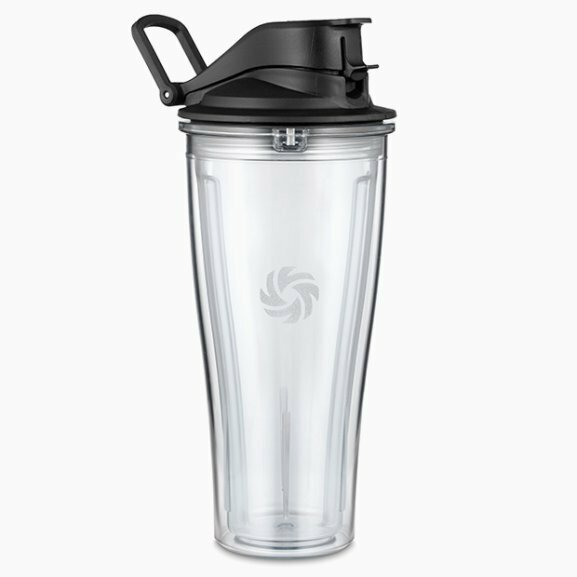 20 Oz. Container Cup by Vitamix