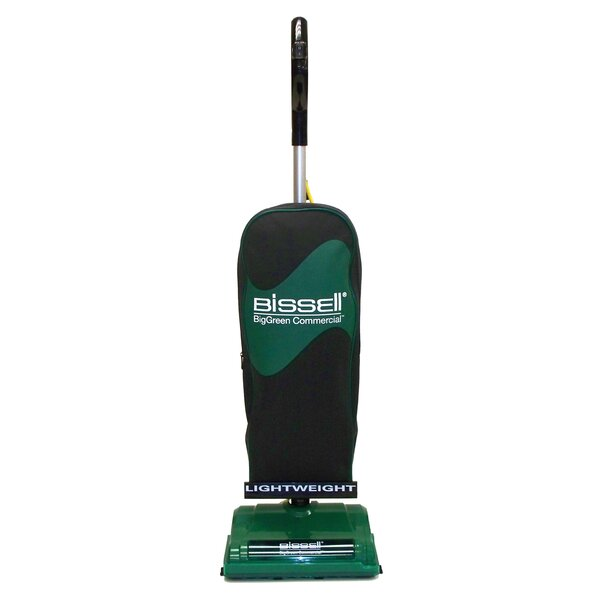 Lightweight Upright Vaccum Cleaner by Bissell BigG