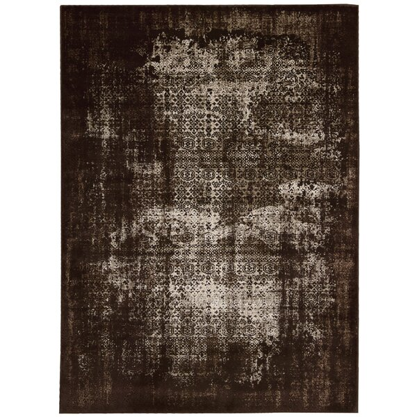 Duncanville Latte Area Rug by Greyleigh
