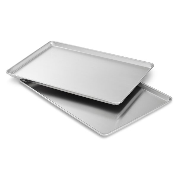 Medium Baking Sheet by Artisan