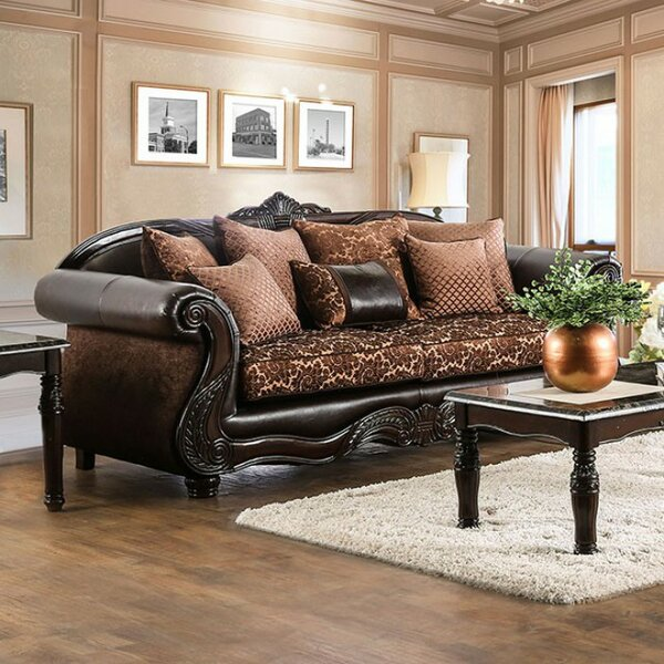 Shop The Complete Collection Of Dossett Sofa Sweet Deals on