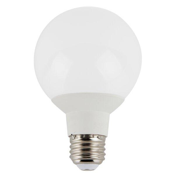 6W E26 LED Light Bulb by Sunset Lighting