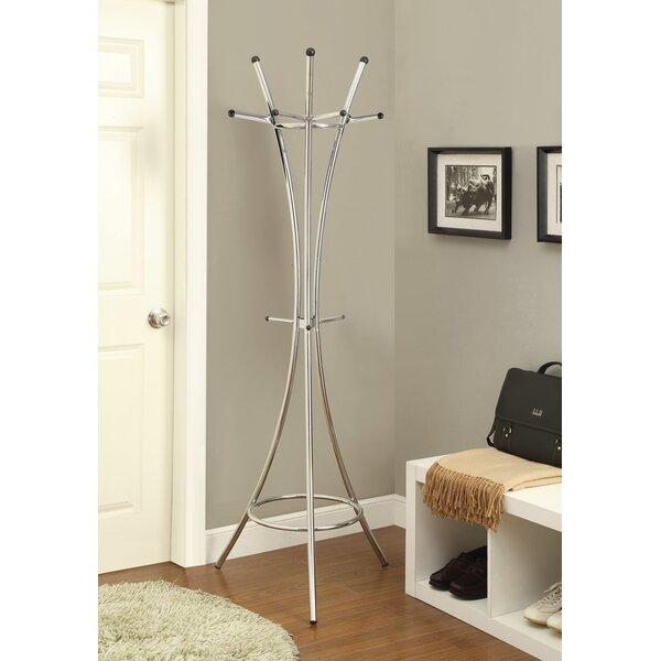 Coat Rack by Wildon Home ®