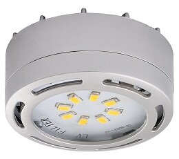 Amax Lighting LEDPL3-NKL