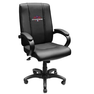 Boston Executive Chair