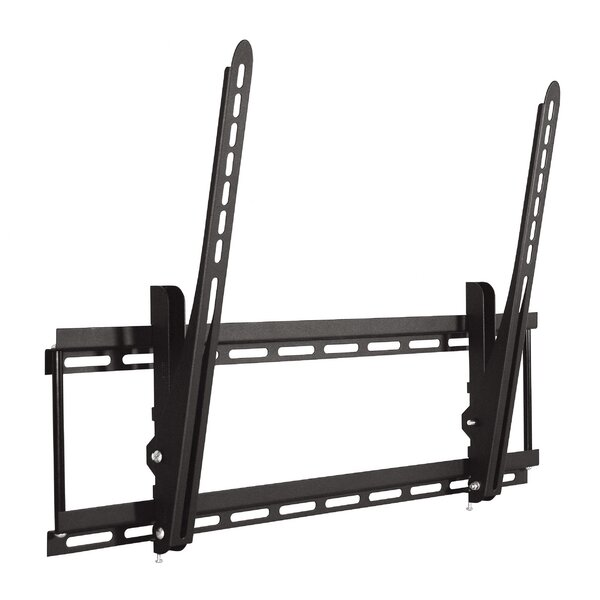 Tilt Wall Mount for 37 - 61 Screens by Rocelco