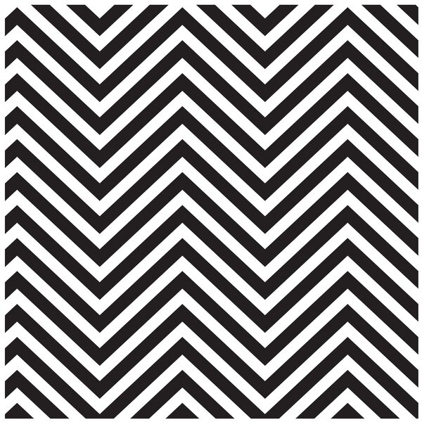 Chevrons Occasions Trivet by Thirstystone