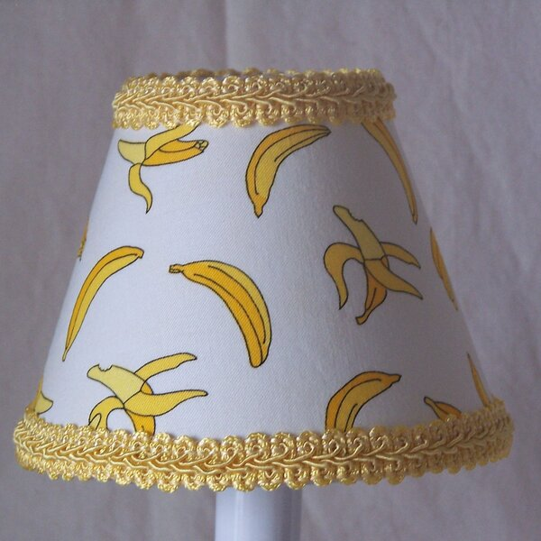 Goin Bananas Night Light by Silly Bear Lighting