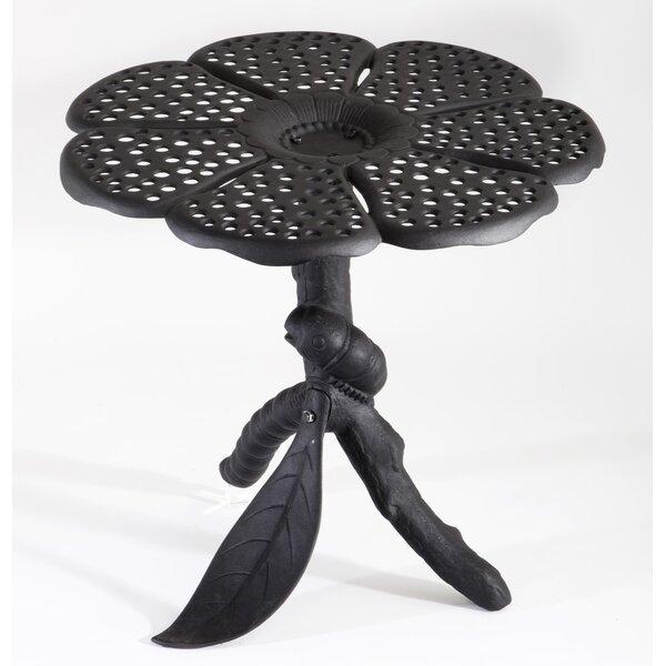 Butterfly Garden Table by Flowerhouse