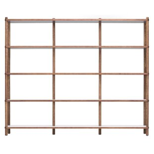 Potter Etagere Bookcase