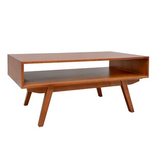 Online Reviews Margaret Coffee Table By George Oliver