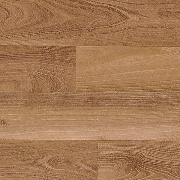 Classic 7.5 x 47.25 x 8mm Acacia Laminate Flooring in Camaroon Acacia by Quick-Step