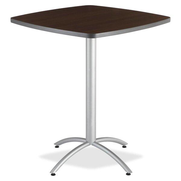 42 Bistro Table by Iceberg Enterprises