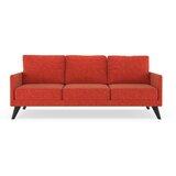 Crocker 80.6 Square Arm Sofa by Corrigan Studio®