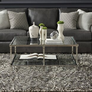 Price comparison Napier Coffee Table By Bernhardt