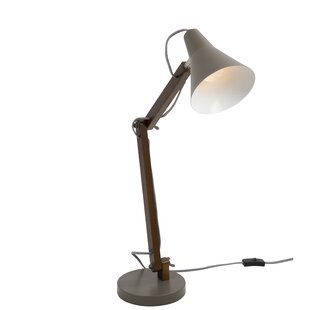 Shopping for Claremont 31 Desk Lamp By Union Rustic