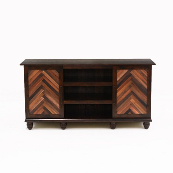 Cabool TV Stand For TVs Up To 60