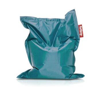 Order Junior Bean Bag Chair ByFatboy