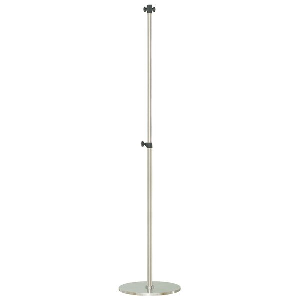 Review Select Infrared Lamps Heater Stand