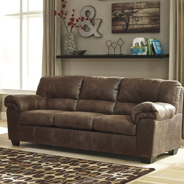Excellent Quality Baltierra Sofa by Red Barrel Studio by Red Barrel Studio