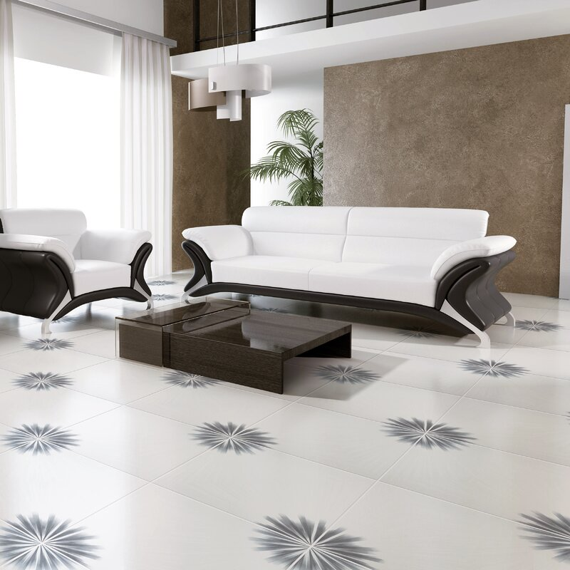 Porcelain Vs Ceramic Tile The Tile Home Guide