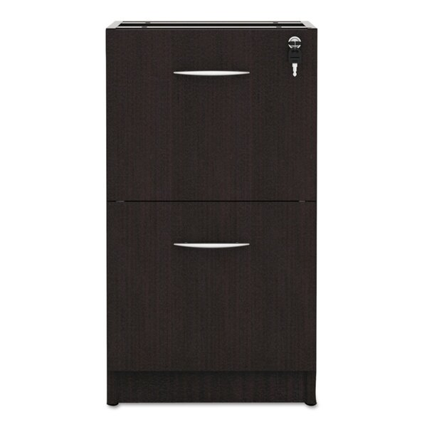 Kania 2-Drawer Vertical Filing Cabinet by Symple StuffKania 2-Drawer Vertical Filing Cabinet by Symple Stuff