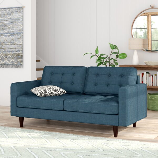 Warren Loveseat by Langley Street