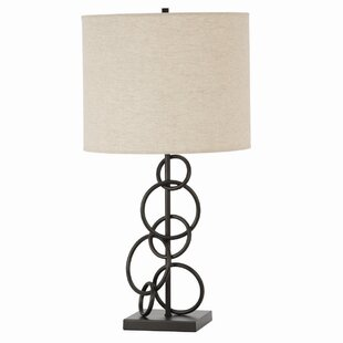 Bargain Links 26 Table Lamp By Wildon Home ®