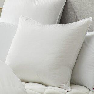 Beautyrest Allergen Barrier Medium Comfort Bed Pillow (Set of 2) by Beautyrest