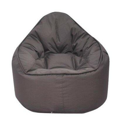 Bean Bag Chair by Red Barrel Studio