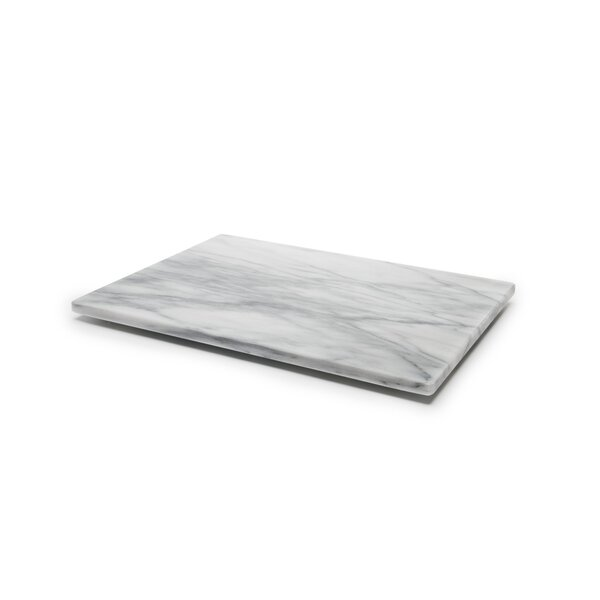 Chrisley Marble Pastry Board by Mint Pantry