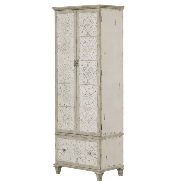 Callaway Armoire By One Allium Way by One Allium Way Coupon