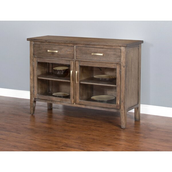 Jayme Sideboard by Union Rustic Union Rustic