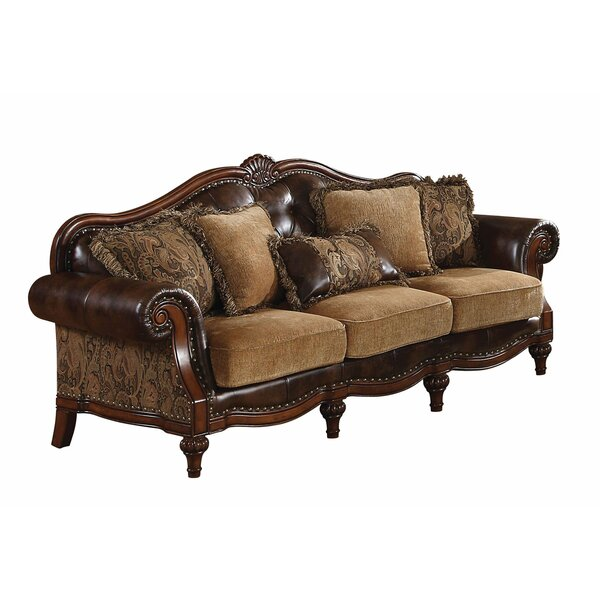 Peltz Sofa by Astoria Grand