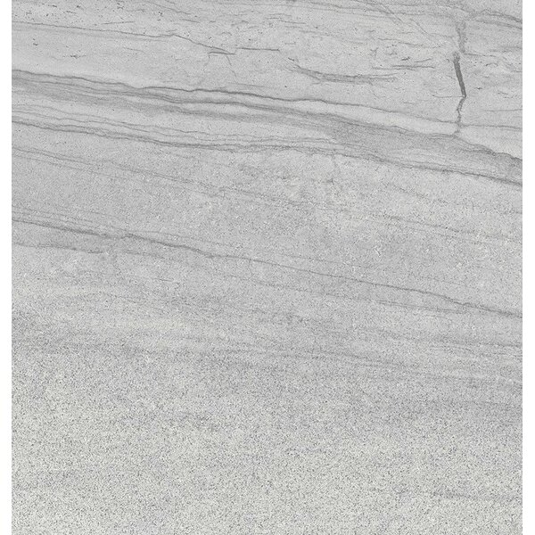 Sandstorm 13 x 13 Porcelain Field Tile in Mojave by Emser Tile