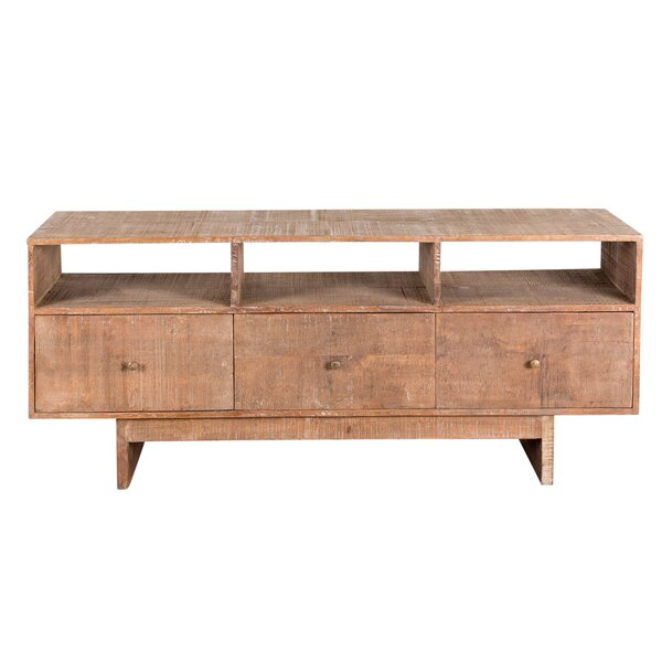 Lizbeth 57 TV Stand by Wildon Home ®