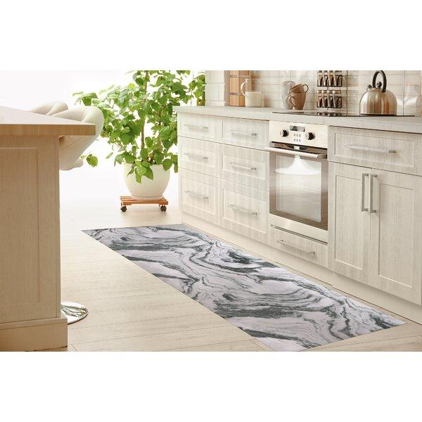 Chadwell Kitchen Mat