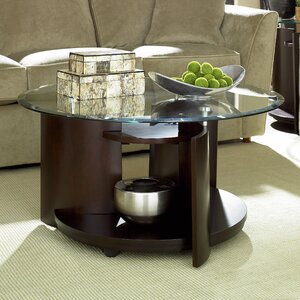 Aslan Coffee Table