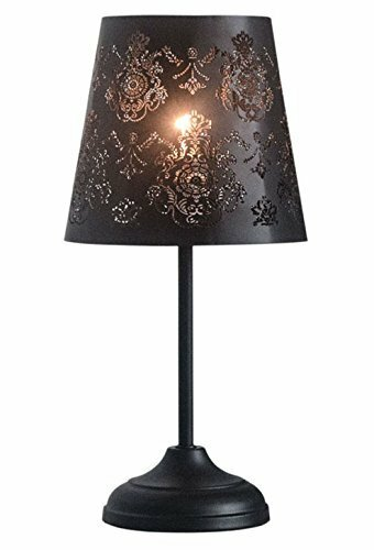 Hester Street 15 Table Lamp by Zoomie Kids