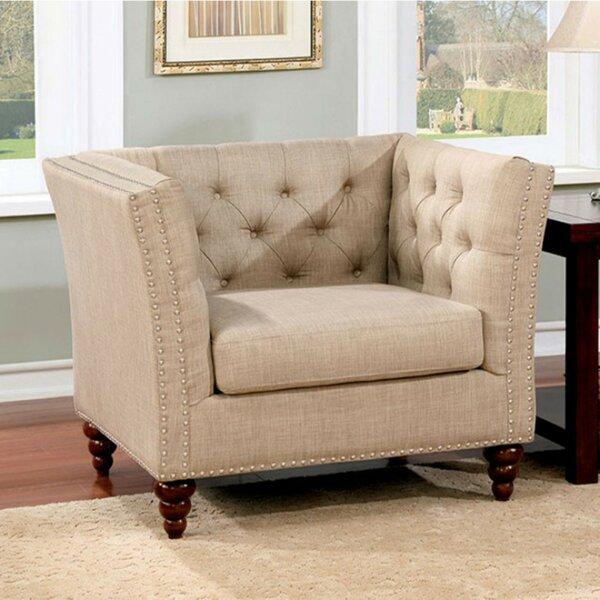 Carlock Side Chair by Alcott Hill