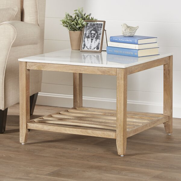 Bunching Table by Birch Lane™
