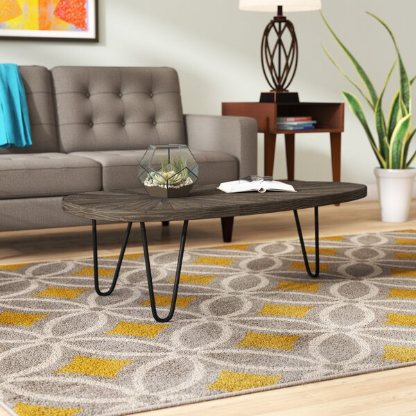 Kaylie Coffee Table By Langley Street™