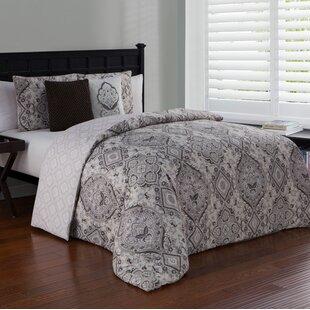 Master Bedroom Lamps Set Of 2 | Wayfair
