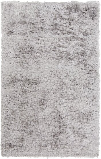 Wendi Oatmeal Rug by Everly Quinn
