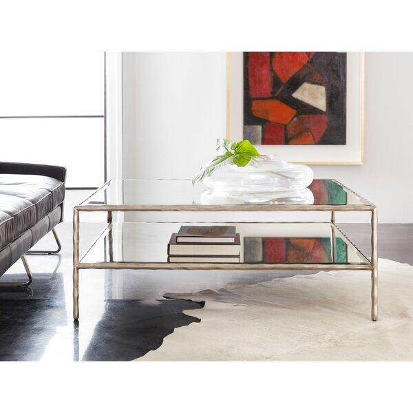 Organic Coffee Table By Modern History Home