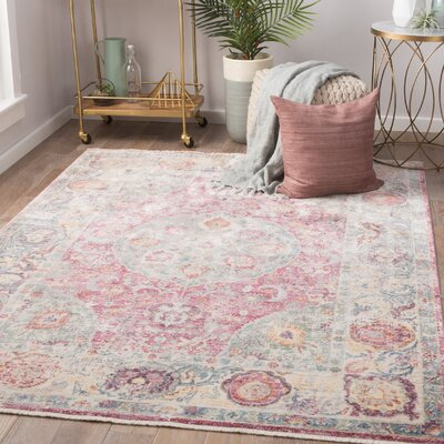 White Area Rugs You Ll Love In 2019 Wayfair