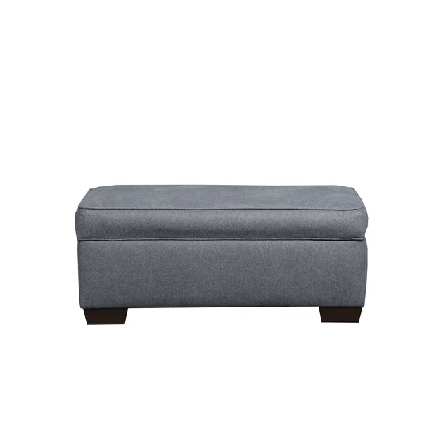Costello Storage Ottoman by Red Barrel Studio