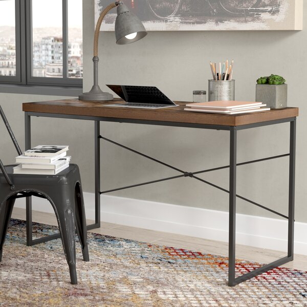 Karina Writing Desk by Williston Forge