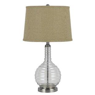Warwick 3 Way 28 5 Table Lamp
