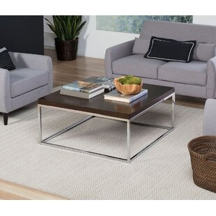 Gwenda Coffee Table
